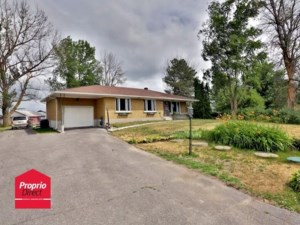 11153734 - Bungalow for sale