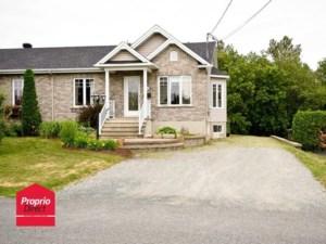11742904 - Bungalow-Semi-detached for sale