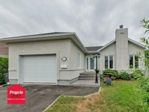 12335991 - Bungalow for sale