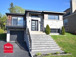 12778076 - Bungalow for sale