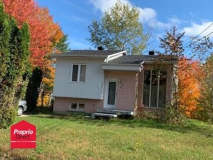 13488816 - Bungalow for sale