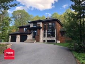 18980136 - Two or more storey for sale