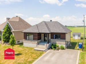 20754026 - Bungalow for sale