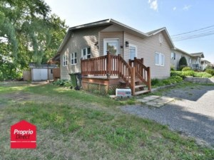 21308487 - Mobile home for sale