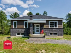 22138569 - Bungalow for sale