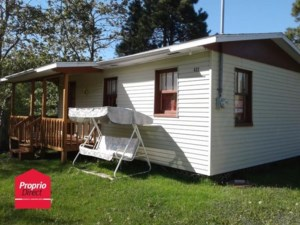 22369187 - Bungalow for sale