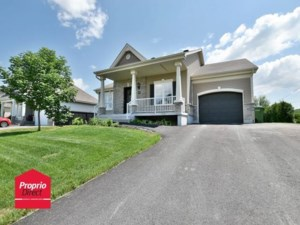 24039916 - Bungalow for sale