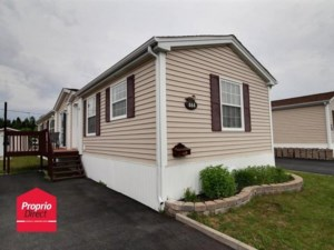 25178883 - Mobile home for sale