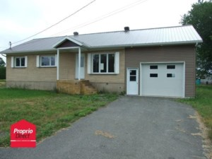 25616008 - Bungalow for sale