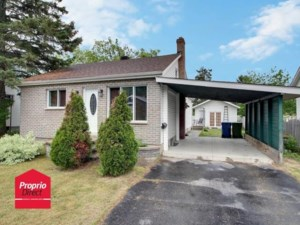 27500786 - Bungalow for sale