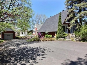 16326691 - Two or more storey for sale