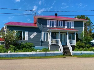 16520349 - Two or more storey for sale