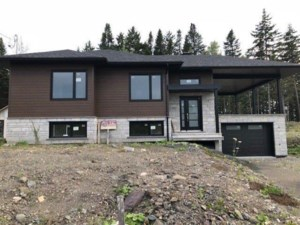 20474269 - Bungalow for sale