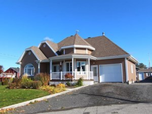 22808378 - Bungalow for sale