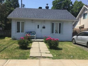 22894765 - Bungalow for sale