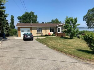 25908244 - Bungalow for sale