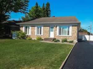 26817827 - Bungalow for sale