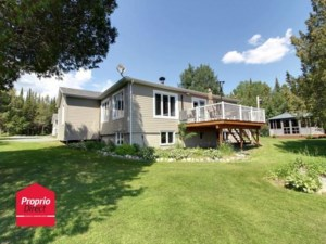 10237742 - Bungalow for sale