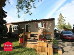 18660034 - Bungalow for sale