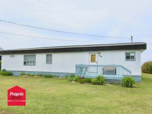 21570866 - Mobile home for sale