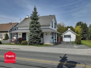 23255731 - Two or more storey for sale