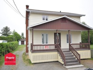 23720740 - Two or more storey for sale