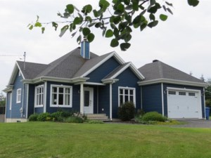 26333985 - Bungalow for sale