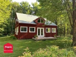 17674629 - Hobby Farm for sale