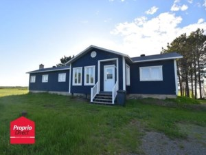 19259988 - Bungalow for sale