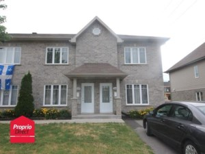 9113787 - Two or more storey for sale