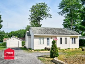 11989653 - Bungalow for sale