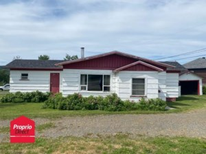 13469695 - Mobile home for sale