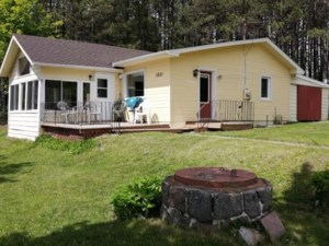 18747269 - Bungalow for sale
