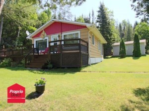 9657739 - Bungalow for sale