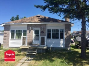 11653611 - Bungalow for sale