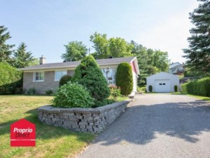 13884898 - Bungalow for sale