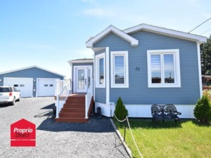 15915511 - Bungalow for sale