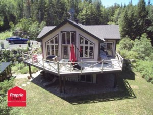 19088273 - Bungalow for sale
