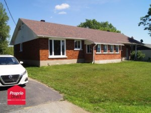 19407278 - Bungalow for sale