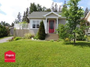 23565822 - Bungalow for sale