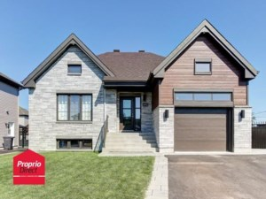24305078 - Bungalow for sale