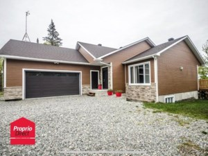 26903294 - Bungalow for sale