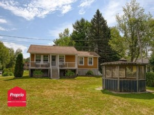 27382150 - Bungalow for sale