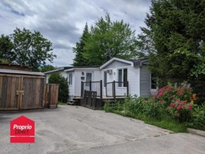 28619103 - Mobile home for sale