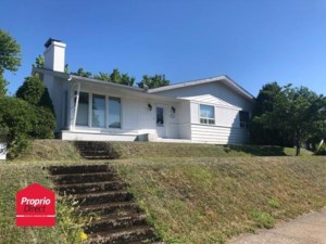 28769947 - Bungalow for sale