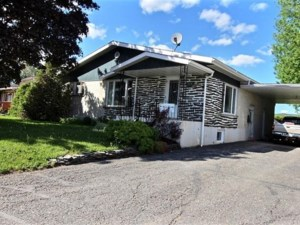 16252052 - Bungalow for sale