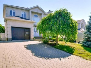 19223258 - Two or more storey for sale