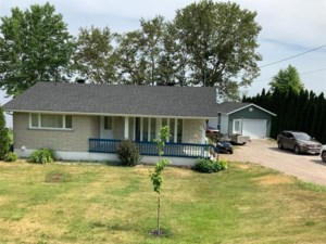 23779174 - Bungalow for sale