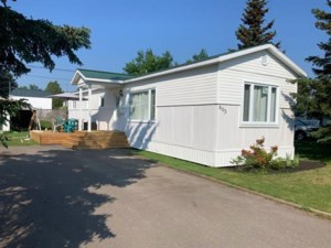 24430915 - Mobile home for sale