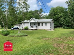 9680946 - Bungalow for sale